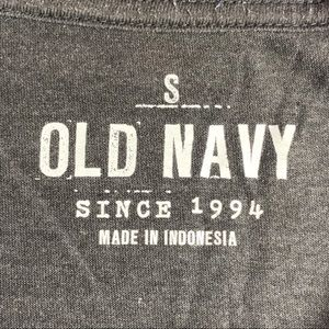 Old Navy Sweaters - Old Navy | Cardigan
